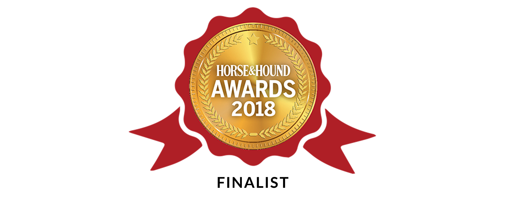 Horse & Hound Awards 2018