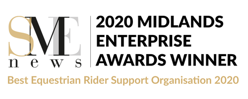 SME News Midlands Enterprise Award Winner 2021