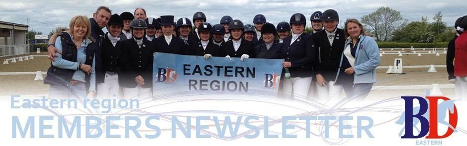 eastern-region