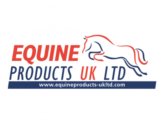 Equine Products UK Ltd join forces with Forces Equine & F.E.G.