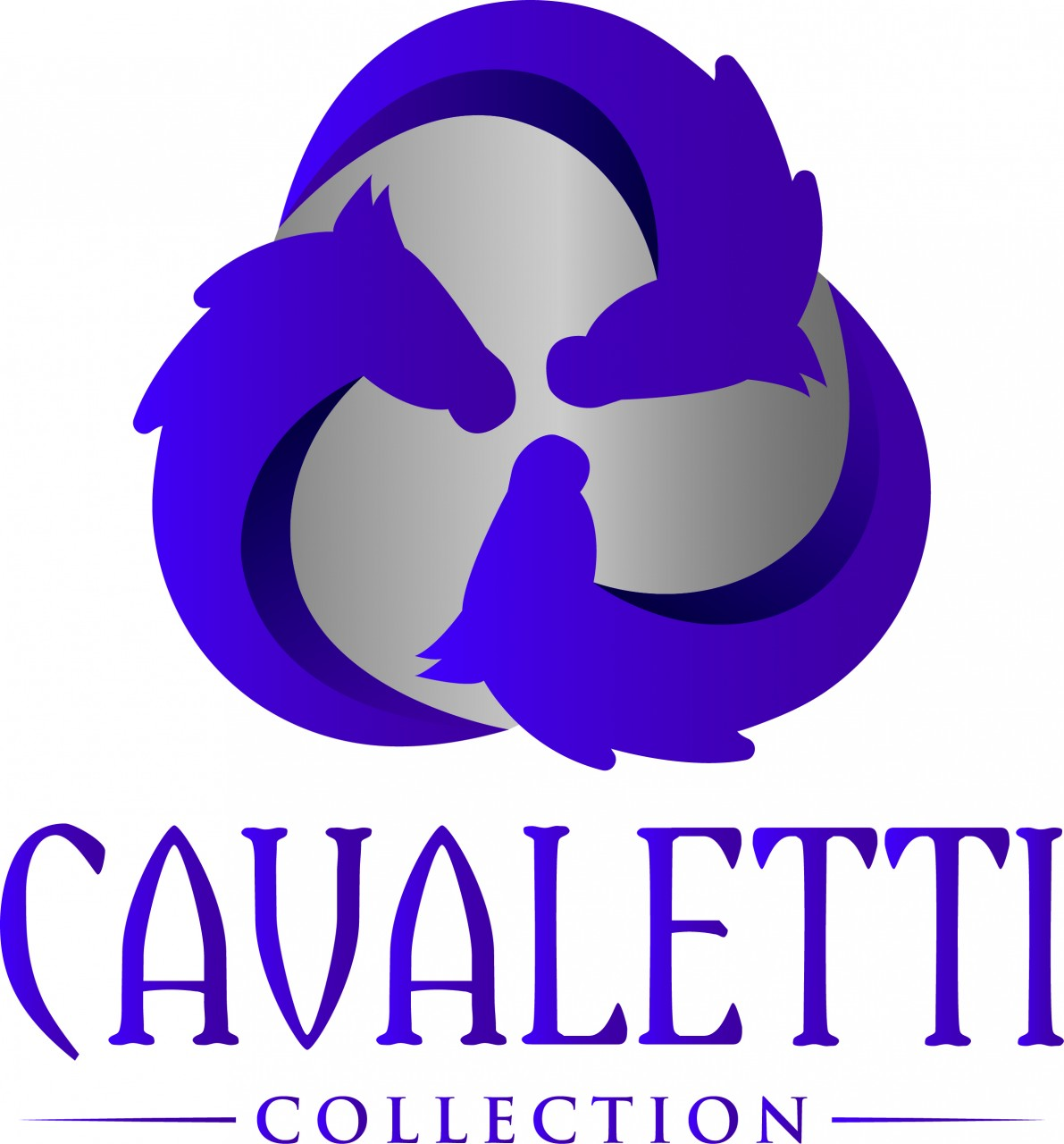 Cavaletti-Collection
