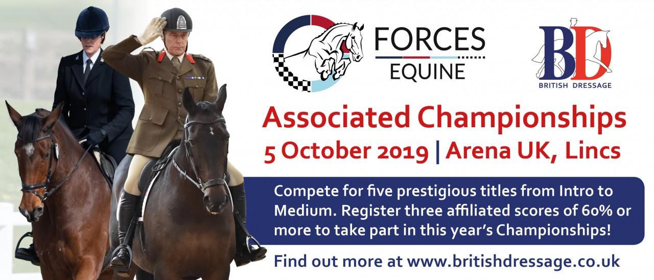 Forces-Equine-banner_BD_1914651