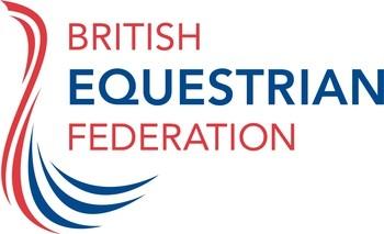 British Equestrian Federation continues to monitor coronavirus outbreak