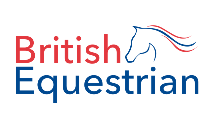 News from British Equestrian re Indoor Arenas