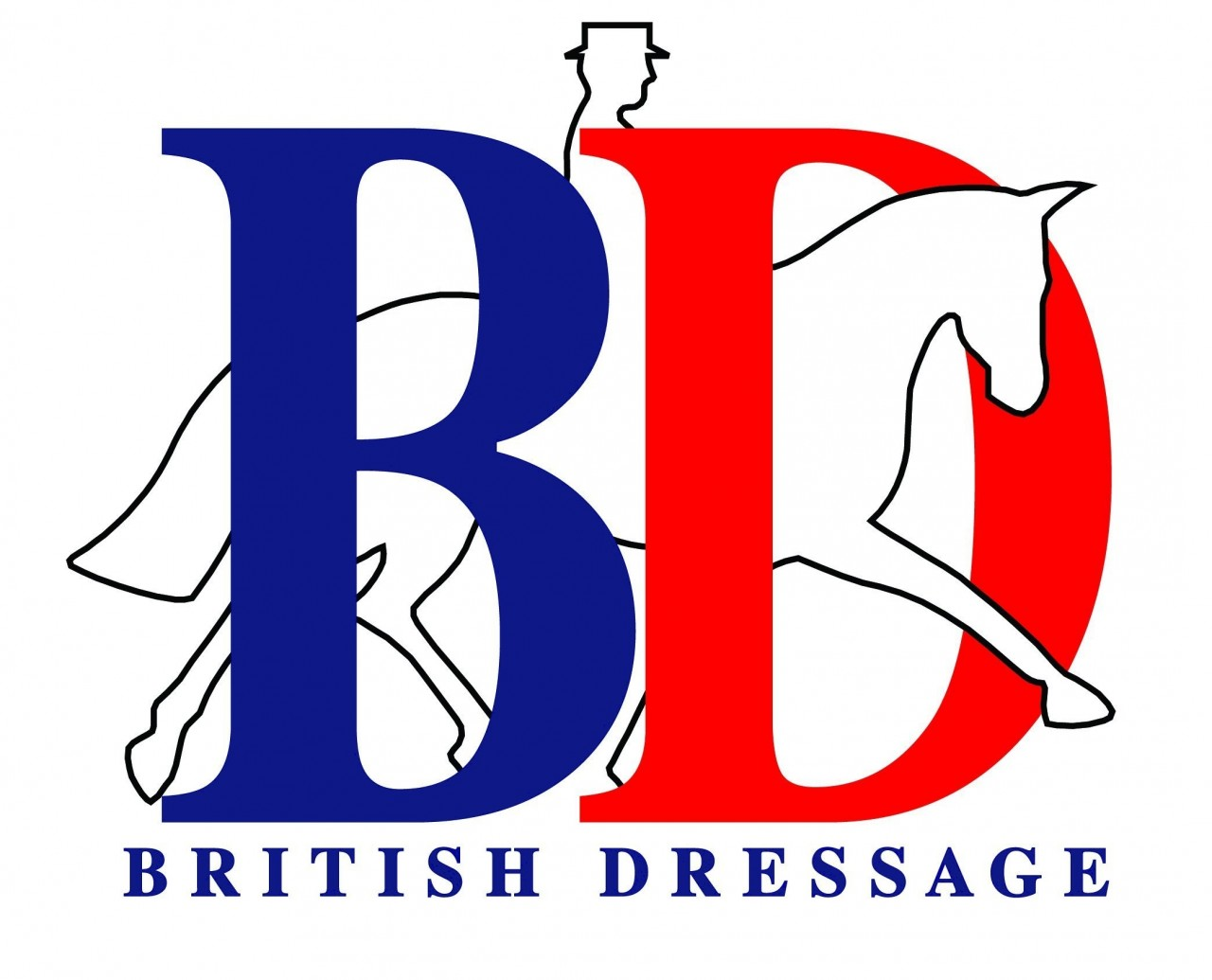 British Dressage North West update