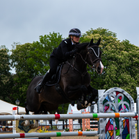 Bolesworth National Championships